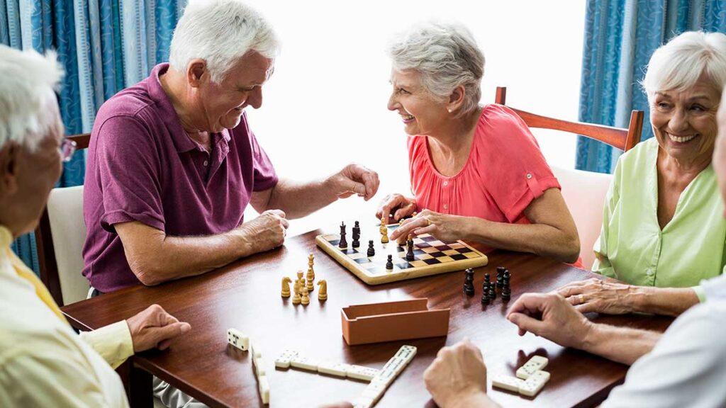 Things you must know regarding senior citizen saving ...